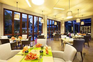 Hotel Graceland Khaolak Hotel & Resort Restaurant