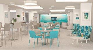 Hotel Blue Sea Arenal Tower - Erwachsenenhotel Restaurant
