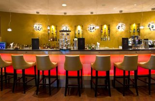 Hotel Leonardo Royal Hotel Düsseldorf Königsallee Bar