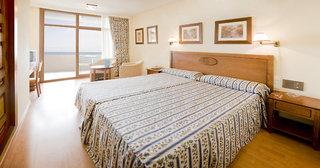 Hotel Hotel Gran Cervantes by Blue Sea Wohnbeispiel