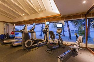 Hotel Centara Ras Fushi Resort & Spa Sport und Freizeit