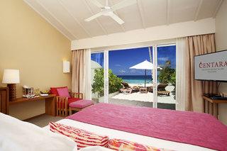 Hotel Centara Ras Fushi Resort & Spa Wohnbeispiel