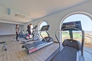 Hotel Anemos Luxury Grand Resort Sport und Freizeit