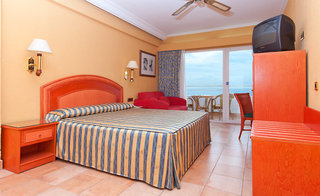 Hotel Palladium Costa del Sol Wohnbeispiel
