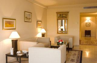 Hotel Alhambra Thalasso Wohnbeispiel