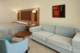 Hotel Apollo Blue Hotel Wohnbeispiel