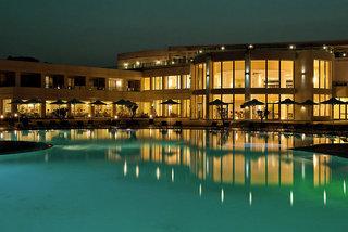 Hotel Apollo Blue Hotel Außenaufnahme