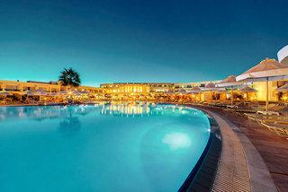 Hotel Apollo Blue Hotel Pool