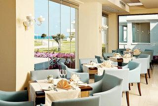 Hotel Apollo Blue Hotel Restaurant