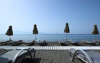 Hotel Michelangelo Resort & Spa Strand