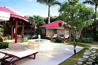 Hotel Grand Bahia Principe La Romana Relax