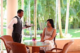 Hotel Grand Bahia Principe La Romana Restaurant