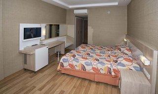 Hotel Riviera Hotel & Spa Wohnbeispiel