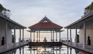 Hotel Amatara Resort & Wellness Relax