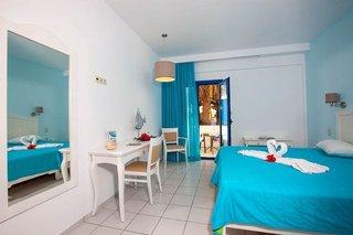 Hotel Hara Ilios Village Wohnbeispiel