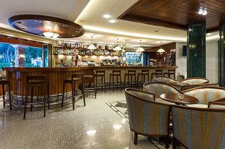 Hotel S´Argamassa Palace Suite Hotel Bar