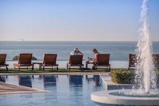 Hotel Cretan Dream Royal Terasse