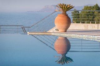 Hotel Cretan Dream Royal Pool