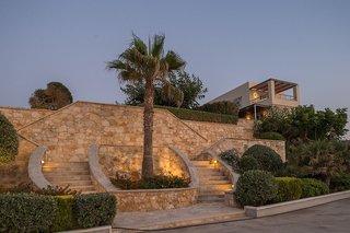 Hotel Cretan Dream Royal Außenaufnahme