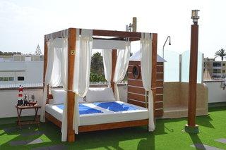 Hotel Maritim Playa Terasse