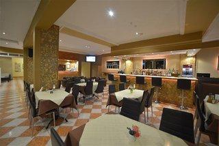 Hotel Angelina Restaurant