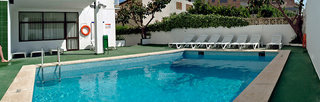 Hotel Nautic Hotel & Spa Pool