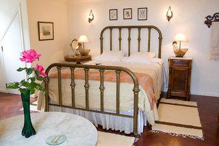 Hotel Casas Das Hortensias Wohnbeispiel