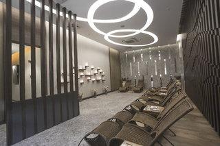 Hotel Fame Residence Lara & Spa Wellness