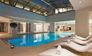 Hotel Porto Platanias Village Resort Wellness