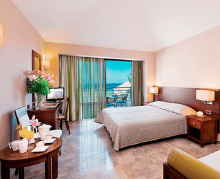 Hotel Porto Platanias Village Resort Wohnbeispiel