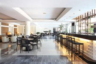 Hotel Augusta Club Hotel & Spa - Erwachsenenhotel Bar