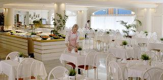 Hotel Augusta Club Hotel & Spa - Erwachsenenhotel Restaurant