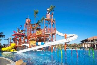 Hotel Albatros Aqua Park Resort Personen