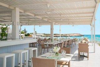 Hotel Nissi Beach Resort Restaurant