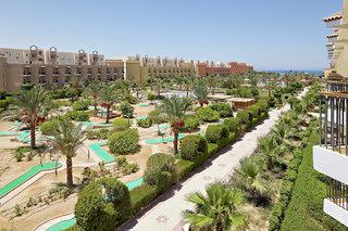 Hotel Three Corners Sunny Beach Resort Sport und Freizeit