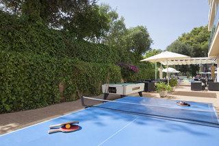 Hotel Canyamel Sun Apart Sport und Freizeit