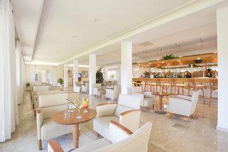 Hotel Canyamel Sun Apart Bar