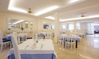 Hotel Canyamel Sun Apart Restaurant