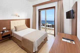 Hotel Don Manolito Wohnbeispiel