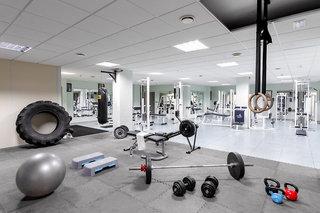 Hotel Don Manolito Sport und Freizeit