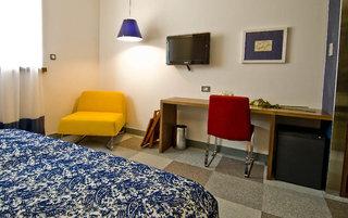 Hotel Hotel In Biograd Wohnbeispiel