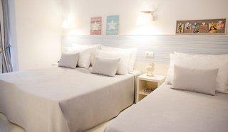 Hotel ALEGRIA Pineda Splash Wohnbeispiel