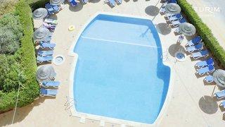 Hotel Turim Presidente Hotel Pool