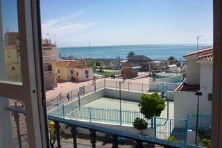Hotel Cabello Pool