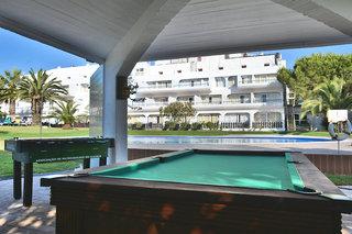 Hotel Carvoeiro Hotel Sport und Freizeit