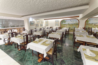 Hotel Carvoeiro Hotel Restaurant