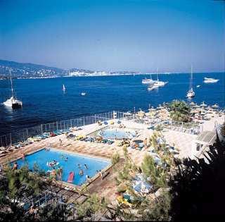 Hotel Alua Hawaii Mallorca & Suite Pool