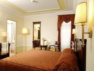 Hotel Amadria Park - Hotel Agava Wohnbeispiel