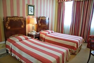 Hotel Avenida Palace Wohnbeispiel