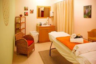 Hotel Sonnenresort Ossiacher See - Hotel / Appartements Wellness